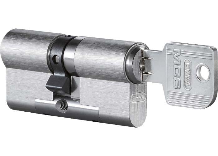 Locking system MCS